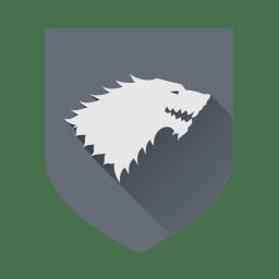 Stark icon