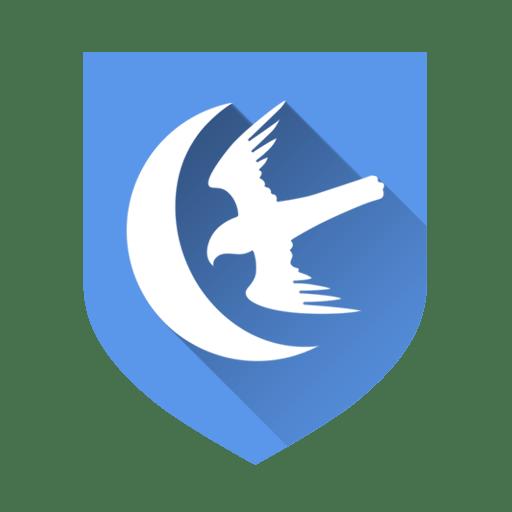 Arryn icon