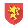 Lannister icon