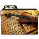 http://icons.iconarchive.com/icons/limav/music-folder/128/Classical-1-icon.png