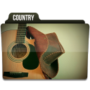 Country 1 icon
