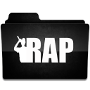 http://icons.iconarchive.com/icons/limav/music-folder/128/Rap-1-icon.png