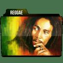 Reggae-1 icon