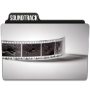 Soundtrack icon