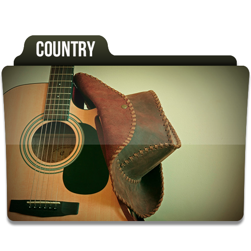 Country-1 icon