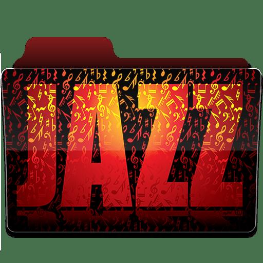 Jazz 1 Icon   Mu....ico Files Music