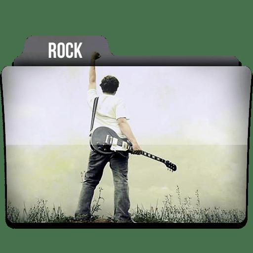 Rock-1 icon