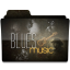 Blues 1 icon