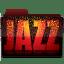 Jazz 1 icon