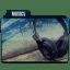 Musics 1 icon