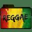 Reggae 2 icon