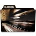Classical-2 icon