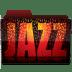 Jazz-1 icon