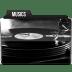 Musics-2 icon