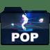 Pop-2 icon