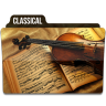 http://icons.iconarchive.com/icons/limav/music-folder/96/Classical-1-icon.png