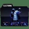 Electronic-1 icon