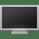 Computer skills icon
