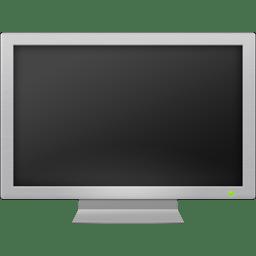 Computer Skills Icon Curriculum Vitae Iconset Limpa