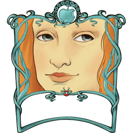 Ícone da imagem