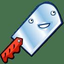 Ganivet icon