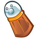 salero icon