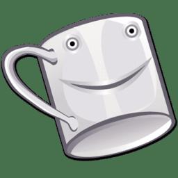 tassa icon
