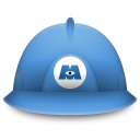 Hard-Hat icon