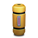 Scream Canister icon