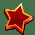 Star-empty icon