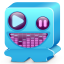 http://icons.iconarchive.com/icons/madoyster/favorite-monsters/64/monster-blue-icon.png