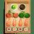 sushi 1 icon