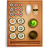 sushi 2 icon