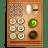 Sushi 2 icon
