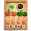 sushi 1 icon