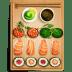 Sushi-1 icon