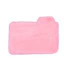 Folder Candy icon