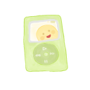 iPod icon