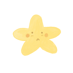 Starry Sad icon