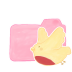 Folder-Candy-Birdie icon