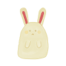 Bunny-Sad icon