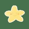 Starry-Happy icon