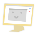 CM Computer icon