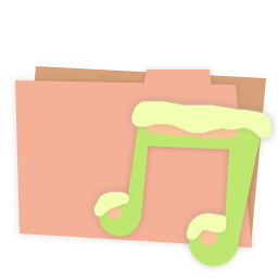 CM C Music 1 icon