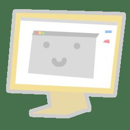 CM Computer icon