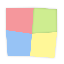CM Windows icon