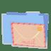 CM-B-Mail-1 icon