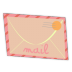 CM-Mail icon