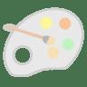 CM-Art icon