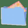 CM-B-Mail-2 icon